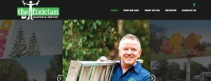 The Fixian Handyman Service in Adelaide
