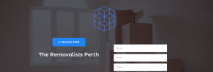 The Removalists in Perth