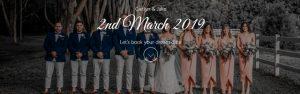 Diamanté Weddings & Events in Gold Coast