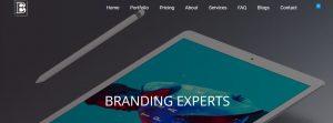 Branding Experts in Brisbane