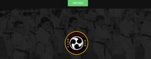 Canberra Karate Academy