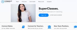 Connect Education Tutors in Melbourne