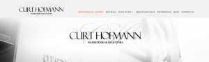 Curt Hofmann and Co Criminal Lawyers in Perth