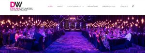 Dreamweavers Party Planners in Gold Coast