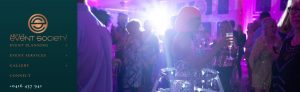 Event Society Party Planners in Gold Coast