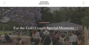 Flowers Gold Coast Florist Service
