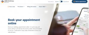 I-MED Radiology Network in Perth