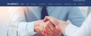 Marino Law Corporate Lawyers in Gold Coast