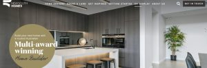 New South Homes Home Builders in Sydney