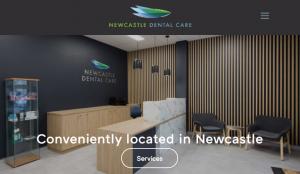 Newcastle Dental Care Orthodontic Practice