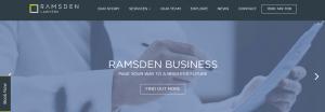 Ramdsen Corporate Lawyers in Gold Coast