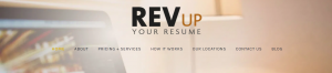 Rev Up Your Resume in Adelaide