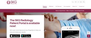SKG Radiology in Perth