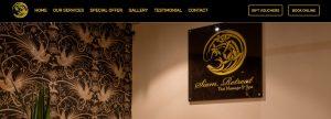 Siam Retreat Thai Massage & Spa in Adelaide