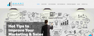 Smart Business Coaching in Gold Coast