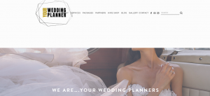 Your Wedding Planners in Gold Coast