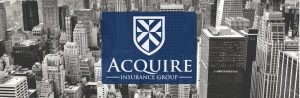 Acquire Insurance Group in Gold Coast