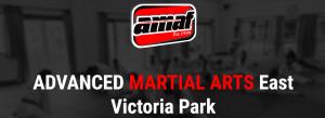 Advanced Martial Arts & Fitness in Perth