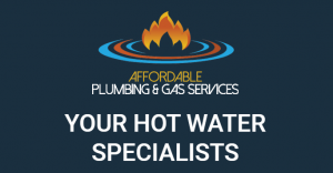 Affordable Plumbing and Gas Services in Perth