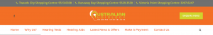 Australian Audiology Hearing Specialists in Gold Coast