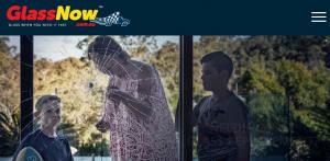 Glass Now Window Company in Gold Coast