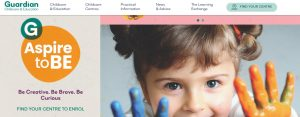 Guardian Childcare & Education in Adelaide
