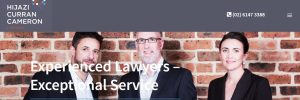 HCC Lawyers in Canberra
