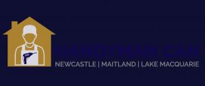 Handyman Can in Newcastle