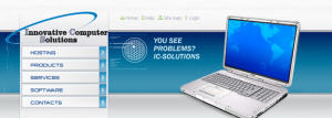 Innovative Computer Solutions Software Retailer in Newcastle