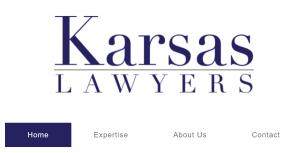 Karsas Criminal Lawyers in Gold Coast