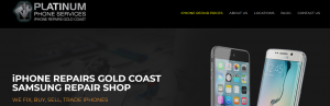 Platinum Phone Services in Gold Coast