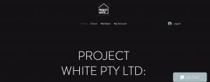 Project White Pty Ltd Handyman Service in Newcastle