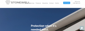 Stonewell Insurance Brokers in Gold Coast