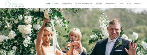 Vivienne Celebrant Marriage Celebrant in Gold Coast