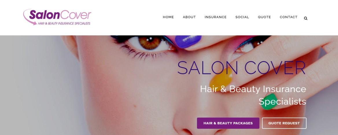 Insurance Australian salons