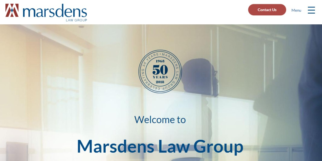 Campbelltown law firm family lawyers