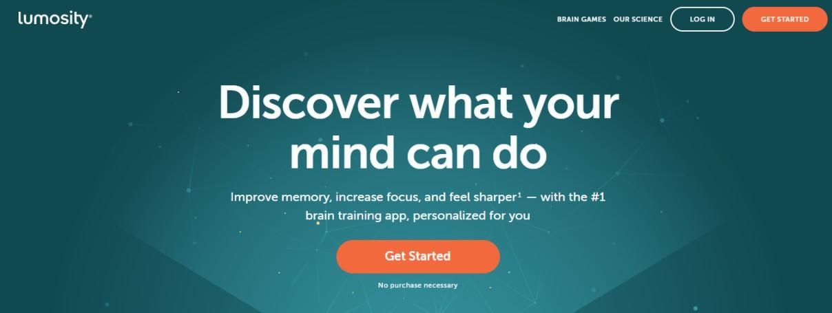 Enhancing brain online