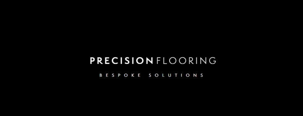 Timber floors Sydney suppliers