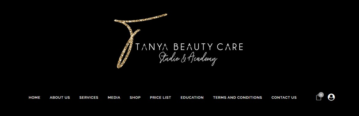 Places Sydney cosmetic tattoos